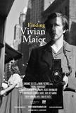 Finding Vivian Maier Mestertrykk