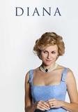 Diana Masterprint