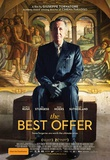 The Best Offer Masterprint