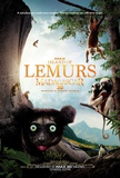 Island of Lemurs: Madagascar IMAX 3D Masterprint