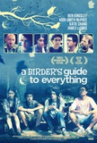 A Birder's Guide to Everything Masterprint