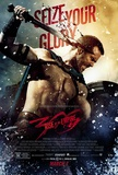 300: Rise of an Empire Masterprint