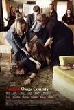 August: Osage County Masterprint