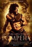 Pompei Affiches