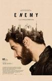 Enemy Masterprint