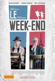 Le Week-End Masterprint