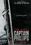 Captain Phillips Prints