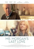 Mr. Morgan's Last Love Masterprint