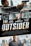 The Outsider Masterprint