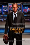 Draft Day Masterprint