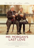 Mr. Morgan's Last Love Prints