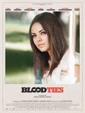 Blood Ties Posters
