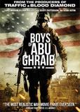 Boys of Abu Ghraib Masterprint