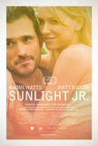 Sunlight Jr. Masterprint