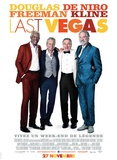 Last Vegas Photo