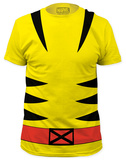 Wolverine - Suit (slim fit) T-Shirt