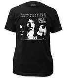 Frank Zappa - Kill Ugly Radio (slim fit) T-shirts