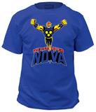 Nova - Origin Shirts