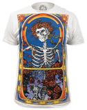 Grateful Dead - 1971 (slim fit) Shirts