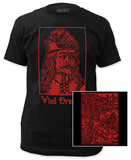 Vlad Dracula (slim fit) Shirt