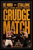Grudge Match Print