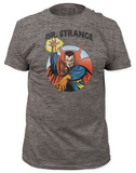 Dr. Strange - Mightiest Magician (slim fit) T-Shirt