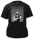 David Gilmour - Gilmour Live T-shirts