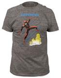 Daredevil - Highwire (slim fit) T-shirts