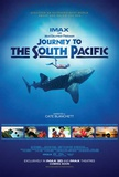 Journey to the South Pacific Masterprint