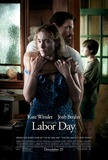 Labor Day Print