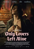 Only Lovers Left Alive Photographie