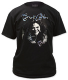 Tommy Bolin - Teaser Shirt
