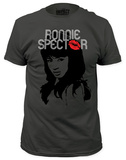 Ronnie Spector - Kiss (slim fit) T-shirts