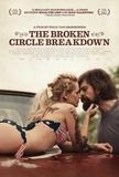 The Broken Circle Breakdown Affiches