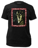 Nosferatu - Symphony of Horror (slim fit) Shirts