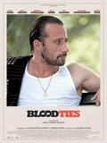 Blood Ties Prints