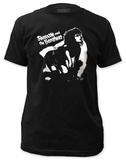 Siouxsie and the Banshees - Hands & Knees (slim fit) T-Shirt