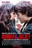 Romeo og Julie Plakater