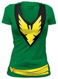 Juniors: Phoenix - Phoenix Shirt