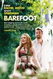 Barefoot Plakater