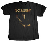 Burzum - Anthology T-shirts