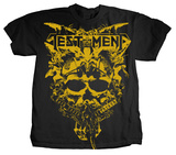 Testament - Dark Roots of Thrash Shirts