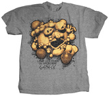 Genesis - Slipperman T-Shirt