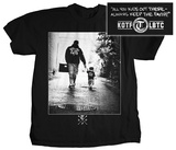 Terror - Father Son Shirt
