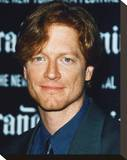 Eric Stoltz Stretched Canvas Print