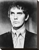 Terence Stamp Stretched Canvas Print