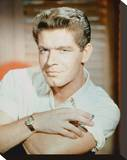 Stephen Boyd Stretched Canvas Print