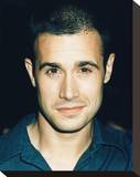 Freddie Prinze Jr Stretched Canvas Print