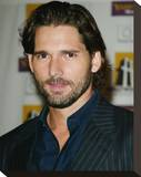Eric Bana Stretched Canvas Print