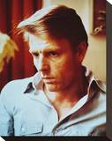 Edward Fox - The Day of the Jackal Stretched Canvas Print